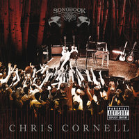 Songbook — Chris Cornell