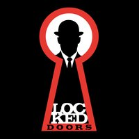 Locked Doors — Strawman