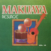 Resurge Vol. 12 — Makuaya