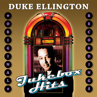 Jukebox Hits — Duke Ellington