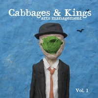 Cabbages & Kings, Vol. 1 — сборник