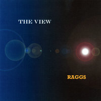 The View — Raggs