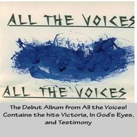 Testimony — All the Voices