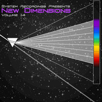 New Dimensions, Vol. 14 — Tom P