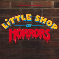 Little Shop Of Horrors — сборник