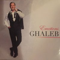 Emotions — Ghaleb