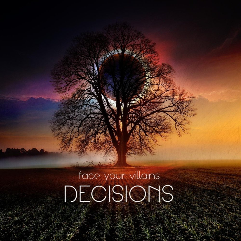 making decision after decision in pursuit of happiness Decisions are fundamentally additional steps in the pursuit of happiness and the avoidance of pain the notion of happiness is closely linked to a sense of purpose and, in a sense, it has intrinsic value because happiness is a standalone state that doesn't necessarily lead to other things.