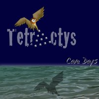 Cave Days — Tetractys