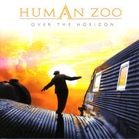 Over The Horizon — Human Zoo