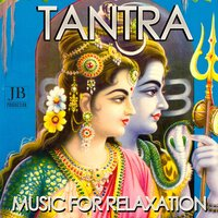 Tantra — Fly Project