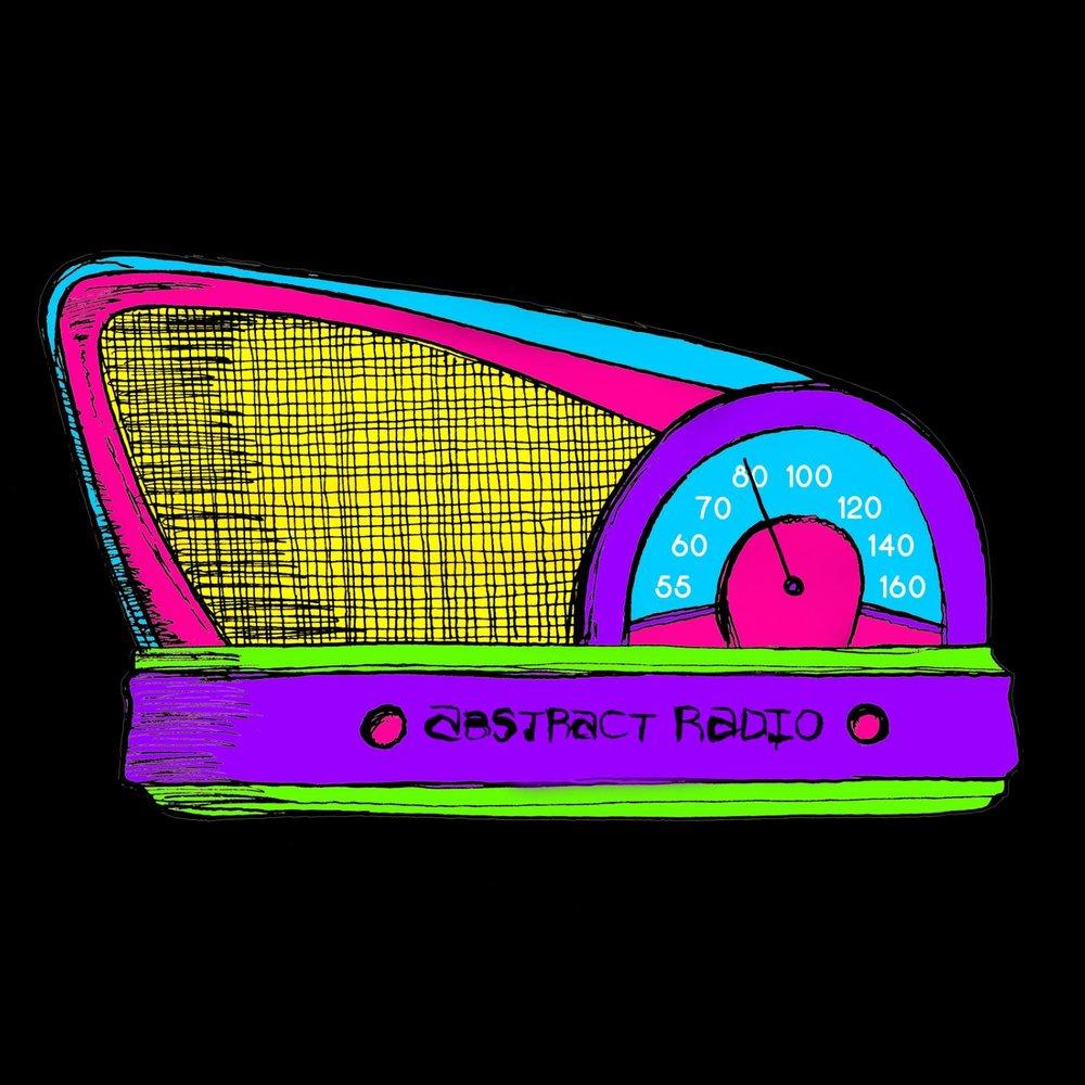 Mamba радио