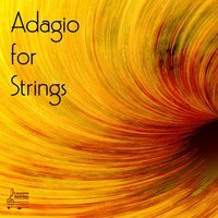 Adagio for Strings: Samuel Barber, Aaron Copland, and the Greatest American Composers — сборник