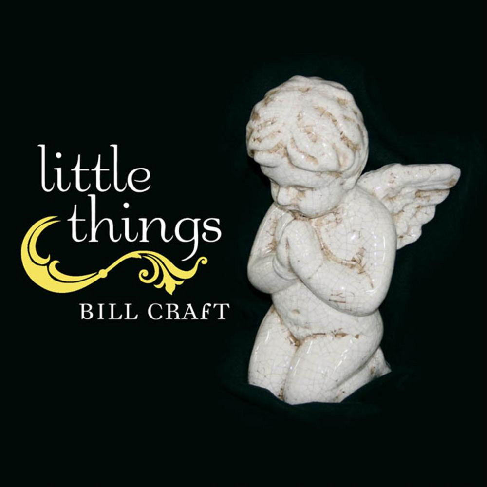 12 little things 12 little things 371 likes knit clothing, patterns and accessories handmade in canada with love and care.