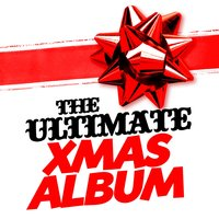The Ultimate Xmas Album — A Christmas Story Ensemble