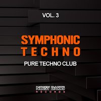 Symphonic Techno, Vol. 3 (Pure Techno Club) — сборник
