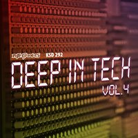 Deep in Tech Vol. 4 — сборник