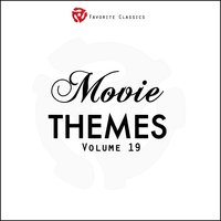 Movie Themes, Vol. 19 — сборник