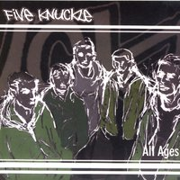 All Ages — Five Knuckle