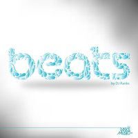 Beats by DJ Ranks Music — Dj Ranks