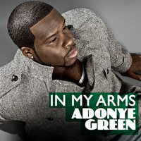 My Arms — Adonye Green