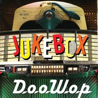 Jukebox Doo Wop — сборник