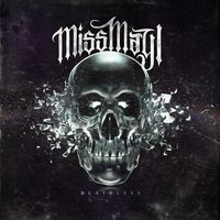Deathless — Miss May I