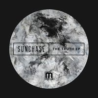 The Truth EP — Sunchase