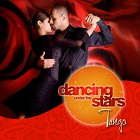 Dancing Under The Stars: Tango — Jeff Steinberg