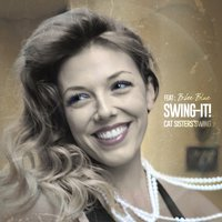 Swing It — Cat Sisters' Swing