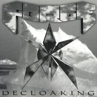 Decloaking — Forge