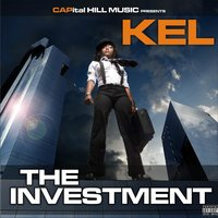 The Investment — KEL