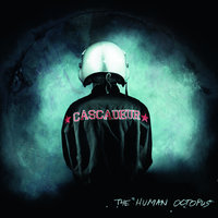 The Human Octopus — Cascadeur