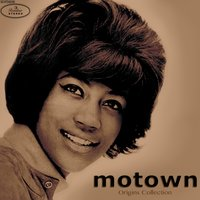 Motown Origins Collection — сборник