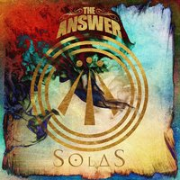 Solas — The Answer