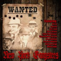 New York Gangsters — Hec Teck