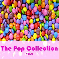 The Pop Collection, Vol. 2 — Dieter Reith