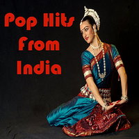 Pop Hits From India — сборник