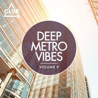 Deep Metro Vibes, Vol. 9 — сборник