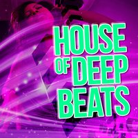 House of Deep Beats — сборник