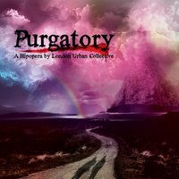 Purgatory — London Urban Collective