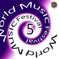 World Music Festival, Vol. 5 — сборник
