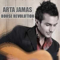 House Revolution — Arta Jamasb