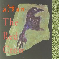 The Red Crow — Altan