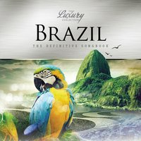Brazil - The Luxury Collection — сборник