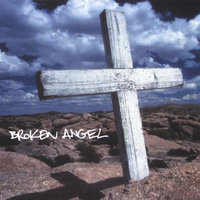 Broken Angel — Broken Angel