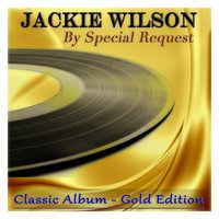By Special Request — Jackie Wilson