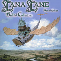 Ballad Collection Special Edition — Lana Lane
