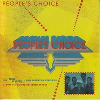 People's Choice — People'S Choice