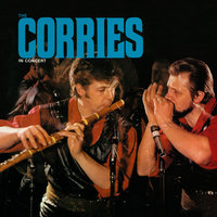 The Corries In Concert — The Corries