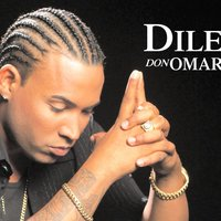 DIle/Provocandome/Intocable — Don Omar